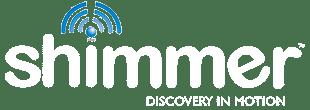 Essentials Logo