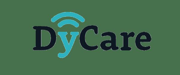Dycare-Logo