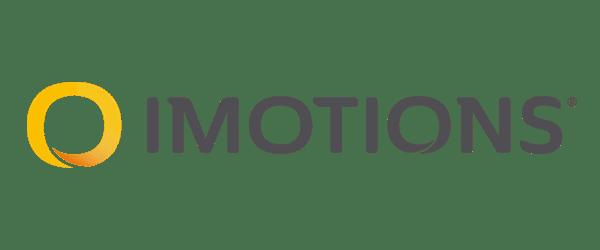 imotions-Logo