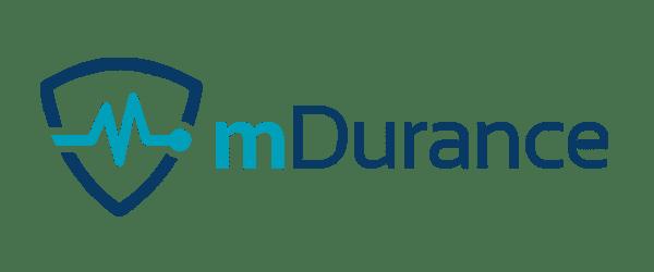 mDurance-Logo