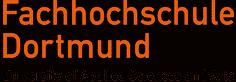 FH-Dortmund