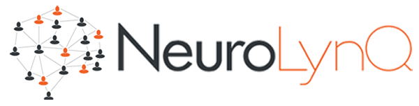 Wearables for Neuroscience and Neuromarketing