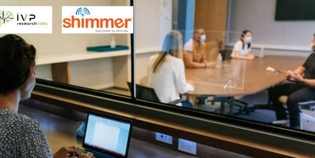 IVP Research Labs and Shimmer Launch NeuroLynQ Service to Enhance Qualitative Research